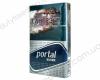 Portal Silver compact slims
