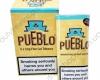 Pueblo Classic 5x50g