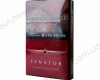 Senator Original Tobacco Blend Nano Power (Senator Nano Power Pipe Tobacco)