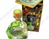 Tequila Patron Silver 1 L