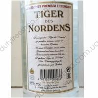 Tiger des Nordens 1L