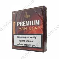 Villiger Premium Vanilla