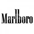 Marlboro