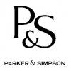 Parker & Simpson