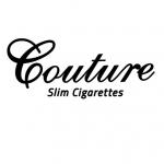 Couture Slim