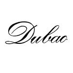 Dubao
