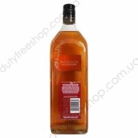 Качественный виски Hankey Bannister Original