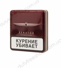 SenatorPipeTobacco недорогая цена на сигареты Украина