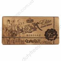 Купить шоколад спартак можно в интернет-магазине «Duty free shop»