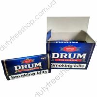 Drum Original 5x50g