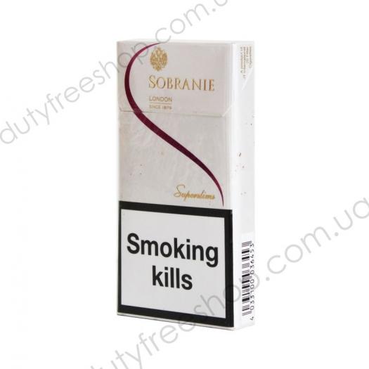Где можно купить настоящие сигареты с настоящим табаком купить сигареты бристоль