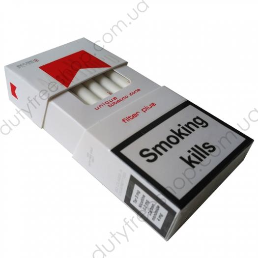 Купить сигареты у филип морис где можно купить электронные сигареты карта