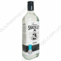 Джин Thomas Shackley 0.5L