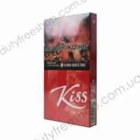 Kiss Jolly (Kiss Clubnichka)