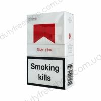 Сигареты с дьюти фри мальборо купить в москве сигареты омега оптом