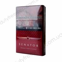 Senator Original Tobacco Blend Nano Power (Senator Nano Power Pipe Tobacco)