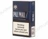 Pall Mall Blue