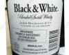 Black & White 1L