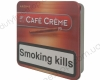 Cafe Creme Arome 20 cigars