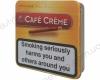 Cafe Creme Original 20 cigars