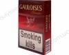Gauloises Blondes 7 mg Tar