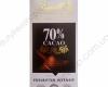 Excellece 70% Cacao