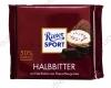 Halbbitter