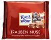 Trauben Nuss
