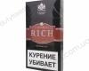 Aroma Rich Coast Superslim (Aroma Rich Irish Coffee Superslims)