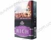 Aroma Rich Valley (Aroma Rich Wine Grape)