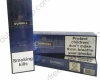 Dunhill King Size Blue