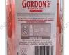 Gordon's Premium Pinc 1L