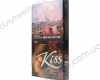 Kiss Brown Effect (Kiss Choco)